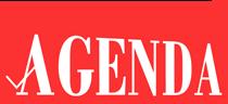 logo_womensagenda